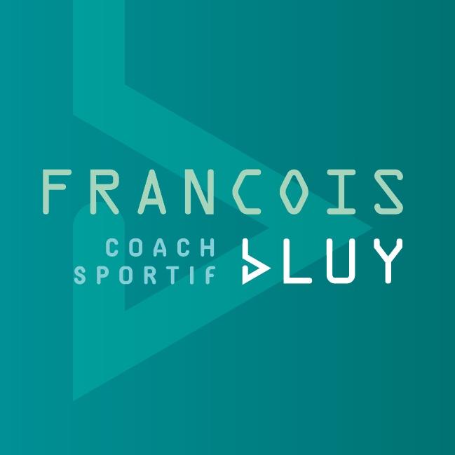François Bluy