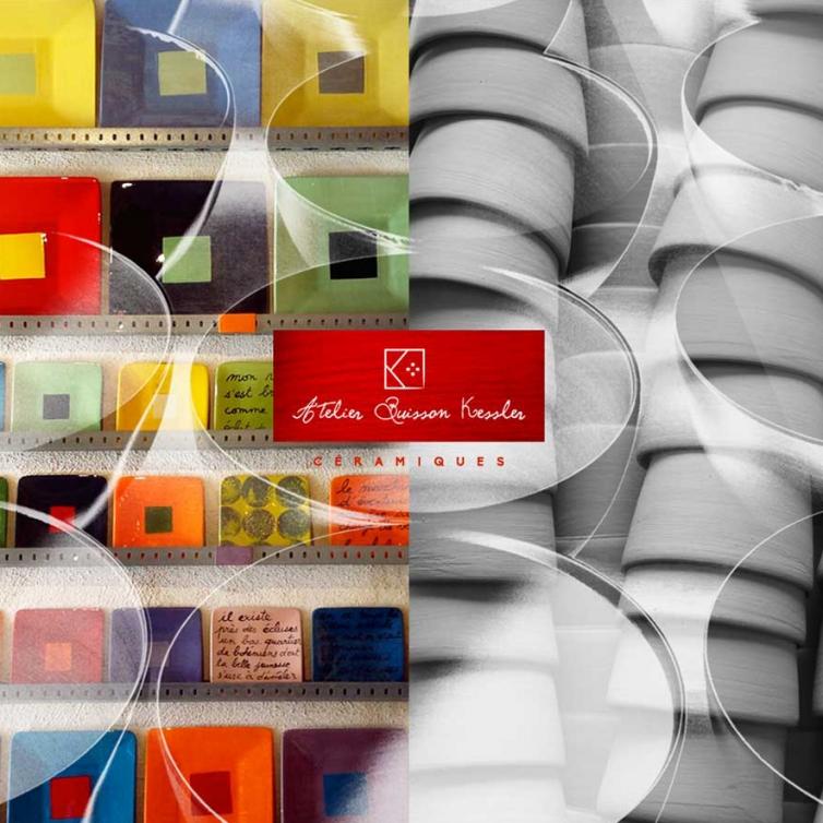Atelier Buisson Kessler